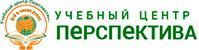 Карьера в Перспективе Logo